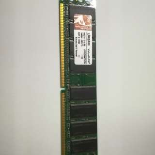 Kingston RAM PC2700 DDR333