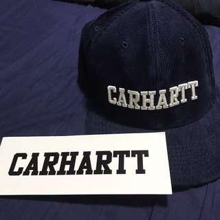 Carhartt Walker Starter Cap