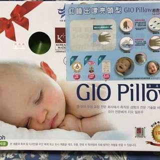 韓國Gio pillow枕頭 S號 正貨商品