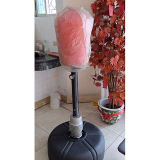 FOR SALE: Boxing Punching Bag