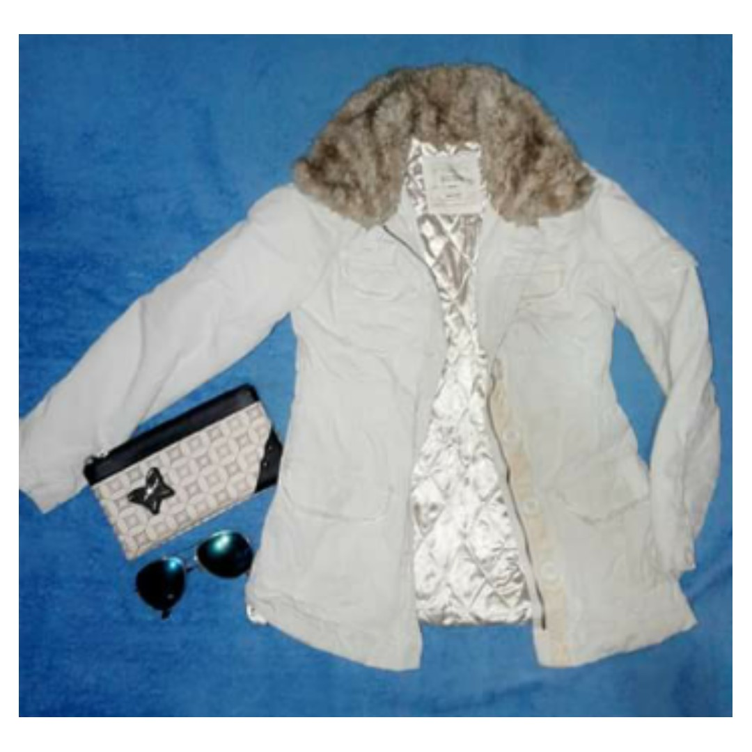92f91a5d4 Authentic Old Navy Winter Jacket