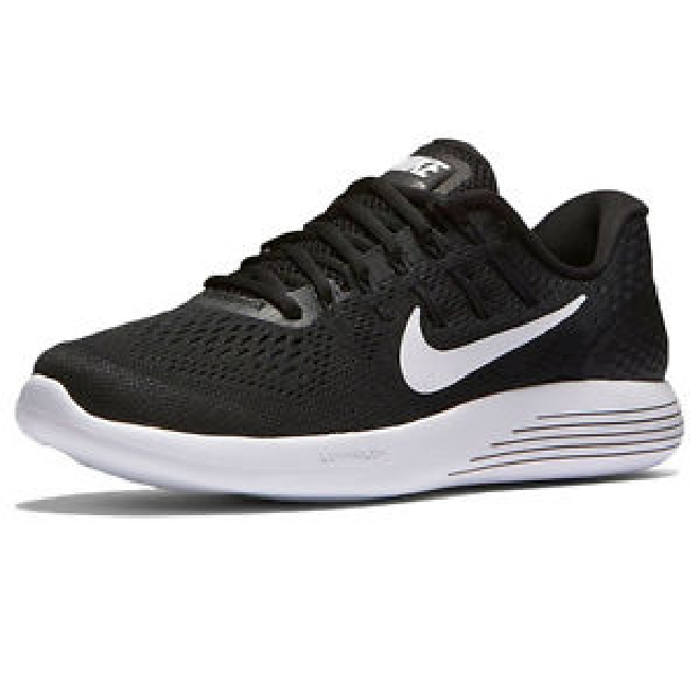 BRAND NEW NIKE  LUNARGLIDE 8 AA8677001 WOMENS US 6-11