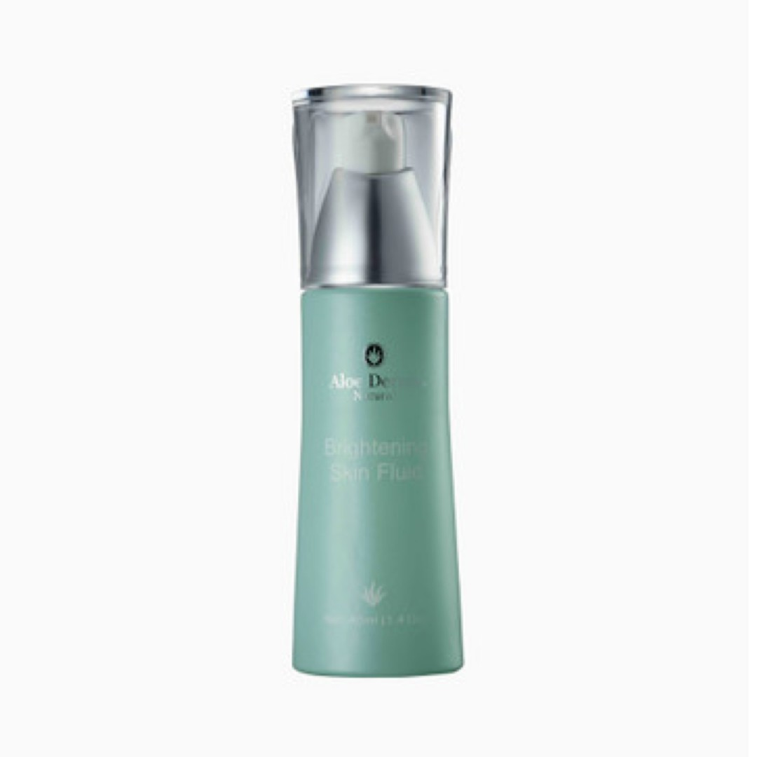 Brightening Skin Lotion