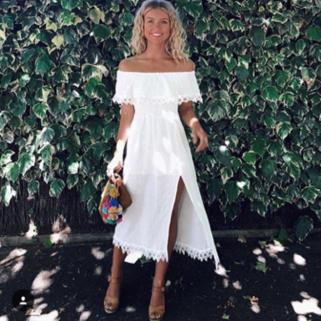 Designer Dresses For Hire