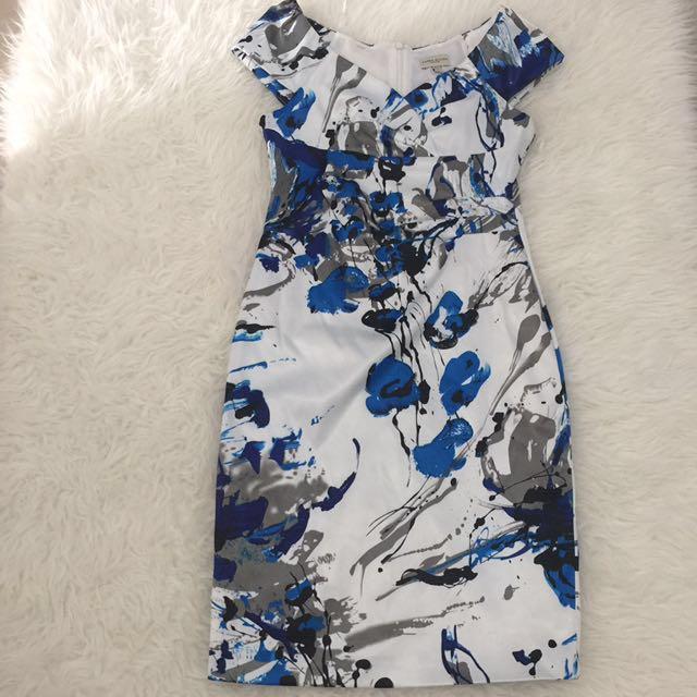 Dress Karen Millen (England)