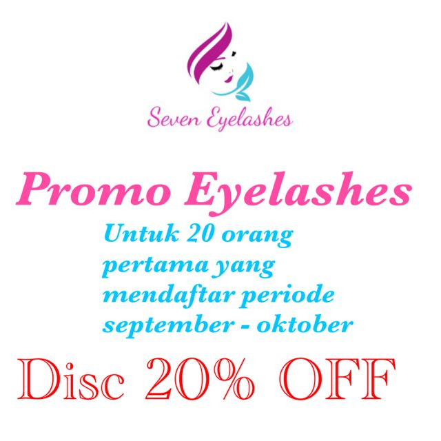 Eyelash Extention Korean