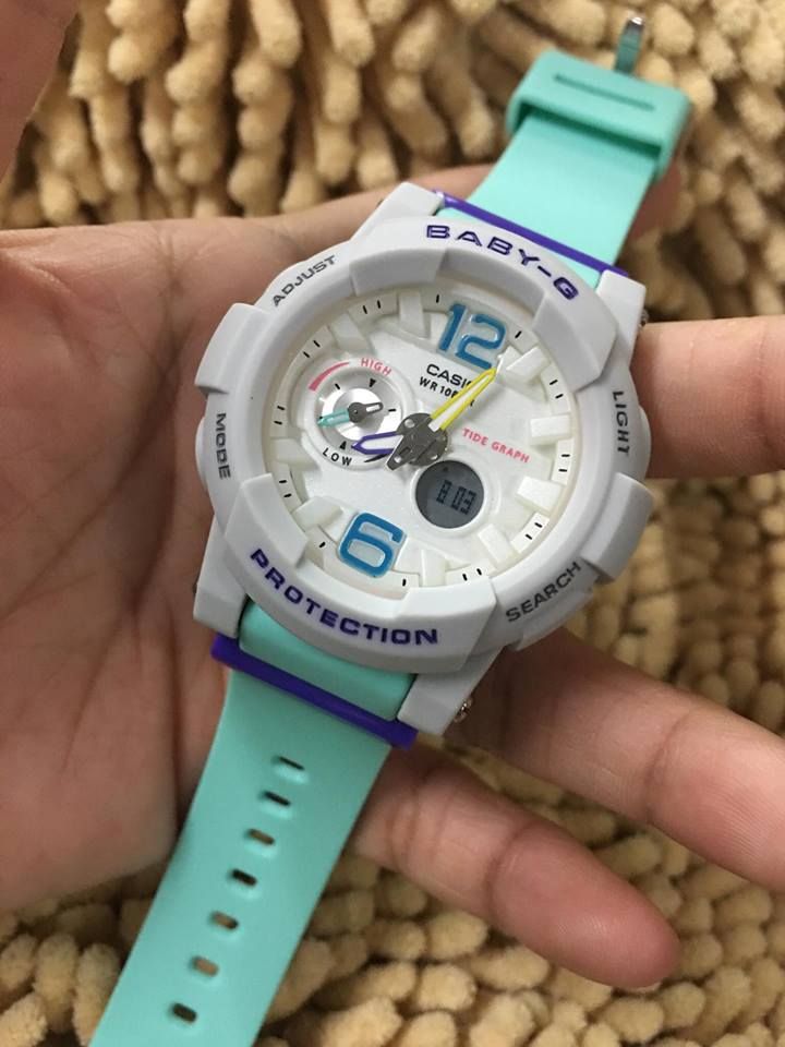 rhinestones jelly line bling at ladies cheap silicone insten deals green wrist on golden watch quotations watches crystal mint shopping quartz get women find girl guides