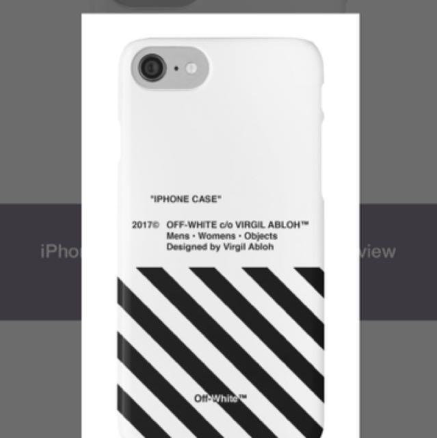 hypebeast phone case iphone 8