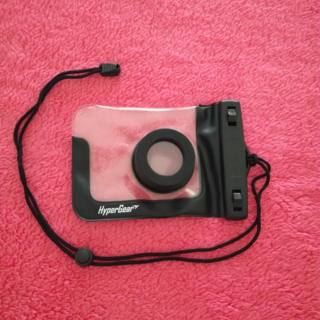 Hypergear Camera Waterproof case