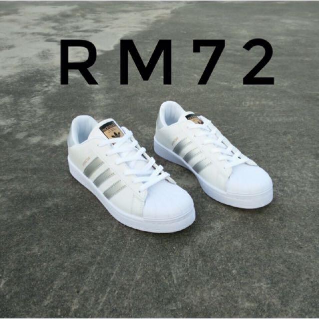24ad6f8b3f4b Home · Women s Fashion · Shoes. photo photo photo photo