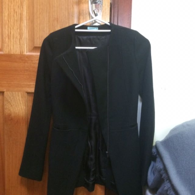 Kookai jacket
