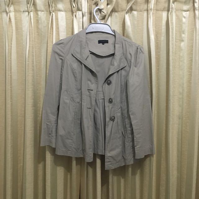 Max & Co. Blazer / Coat