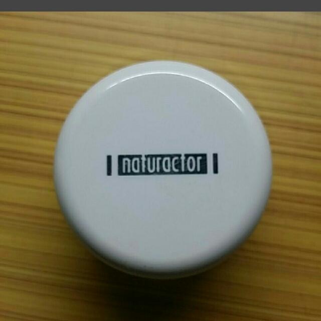 Naturactor 娜拉兒 色號141膚色