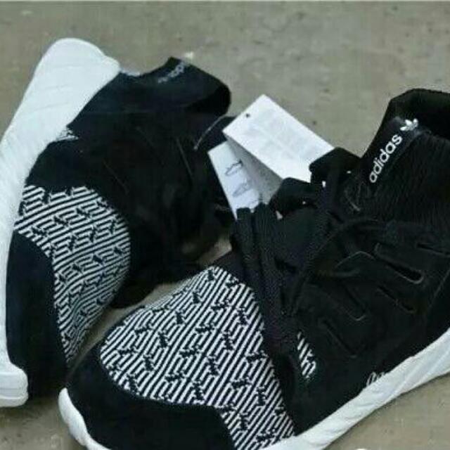 pre order adidas tubular
