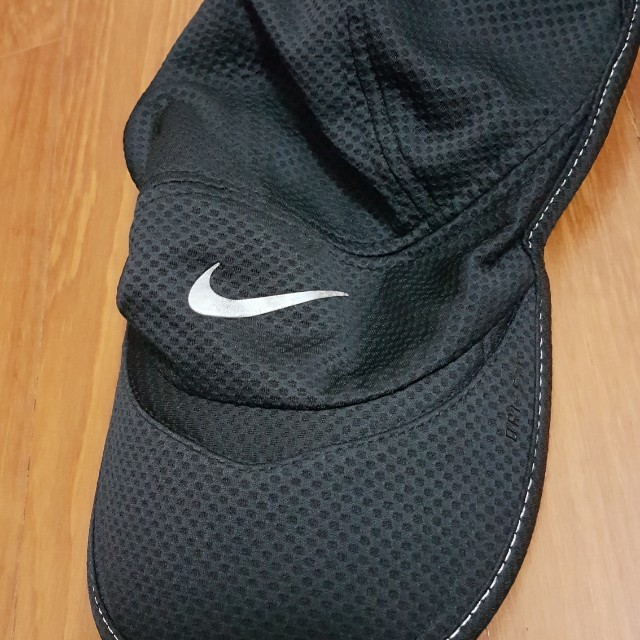 Nike daybreak running cap 4b7f3540daeb