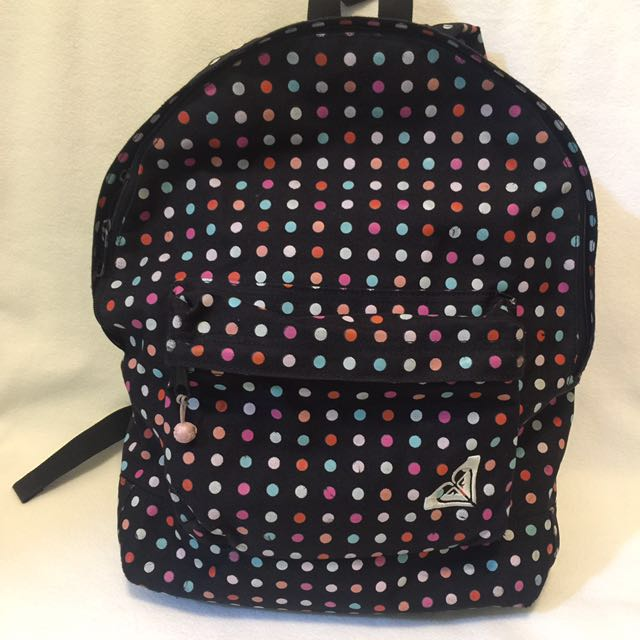 Original Roxy Backpack