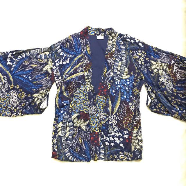 Outerwear Zara Woman