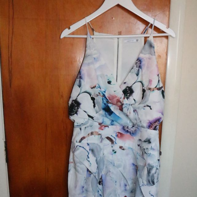 Size 10 Cooper St Dress