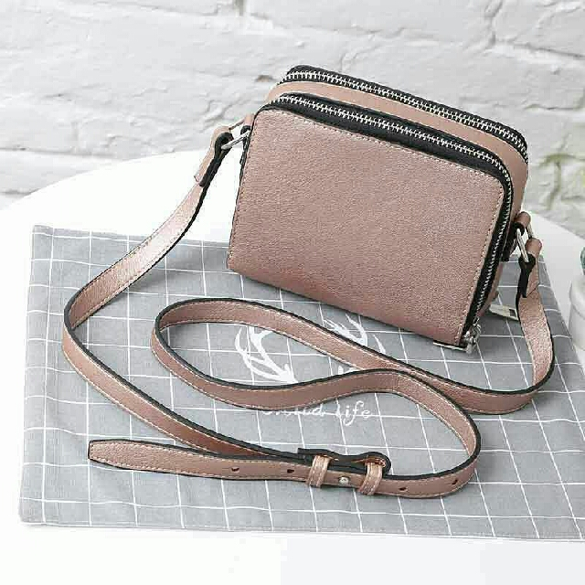 Slingbag by Pull and Bear