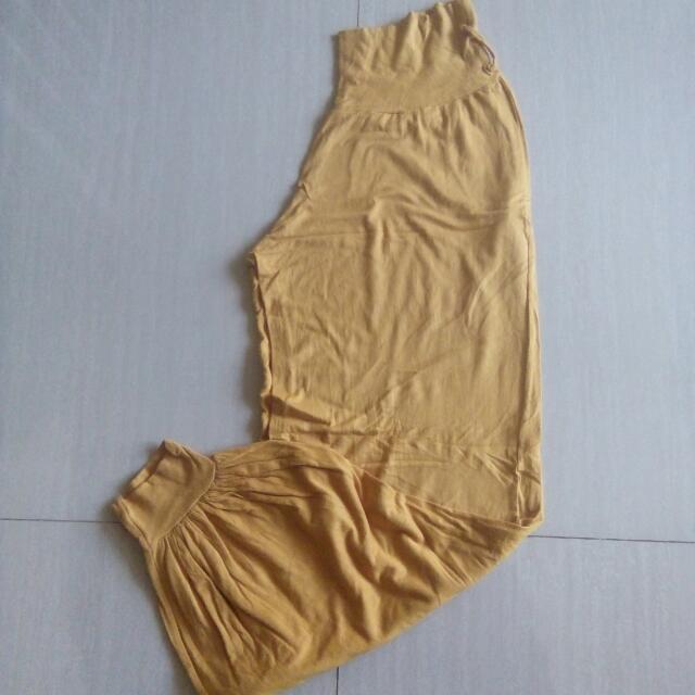 #sss celana aladin