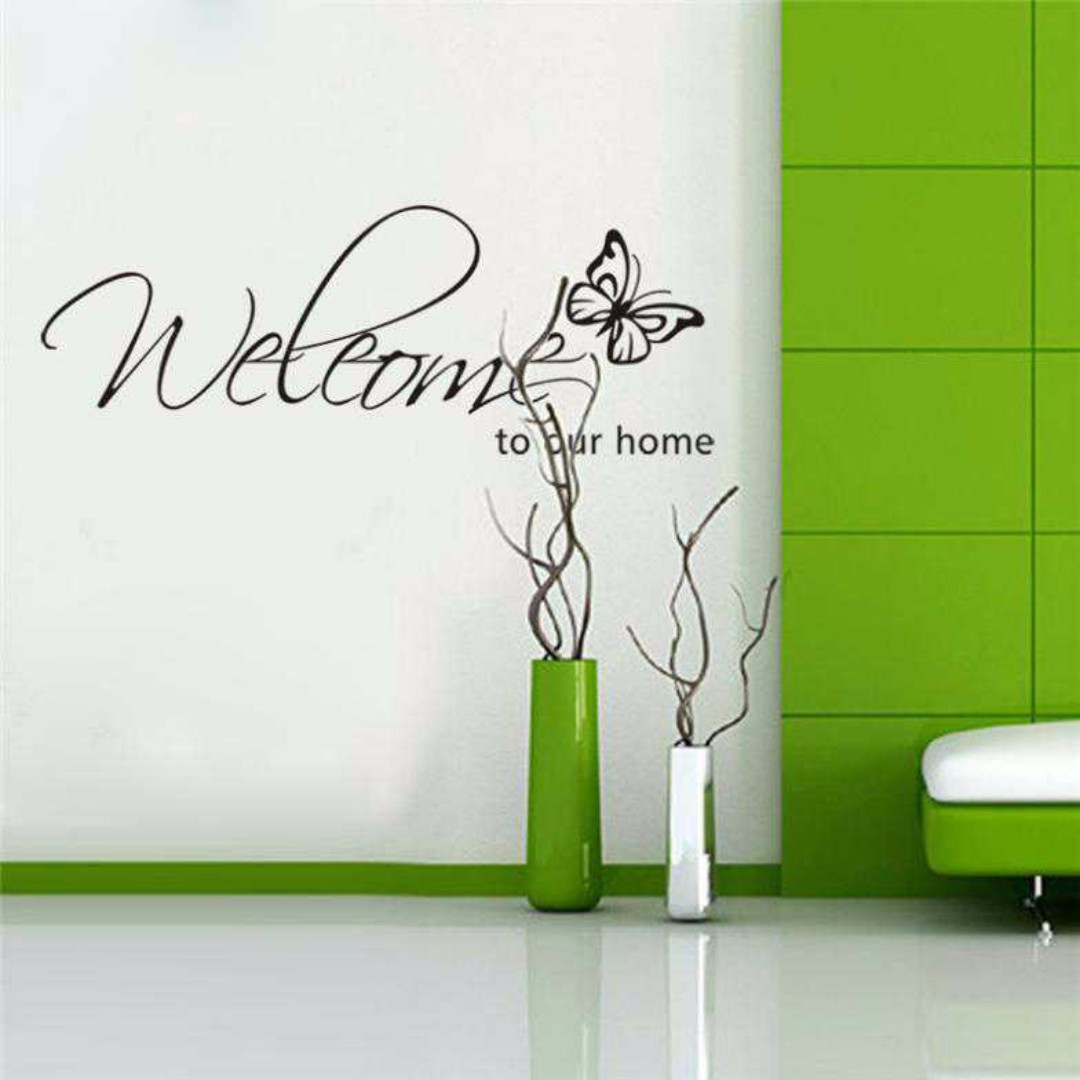 Download 640 Wallpaper Dinding Warna Hitam HD Paling Baru