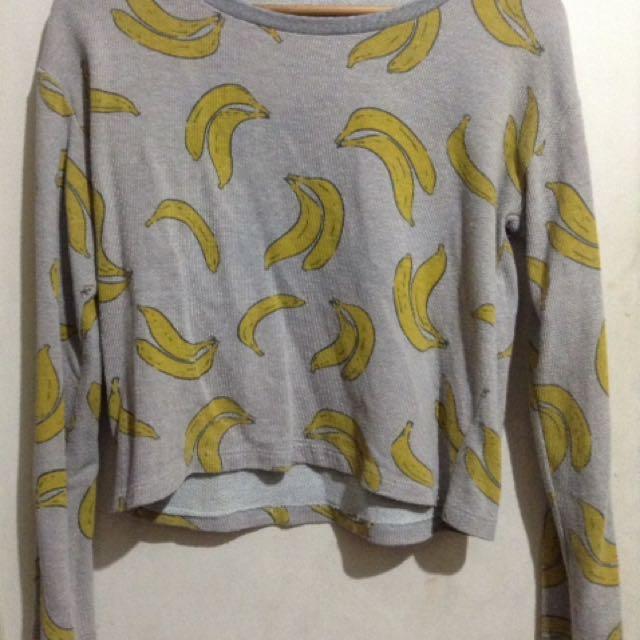 Sweaters 150 each