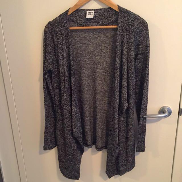 Vero Moda Knit