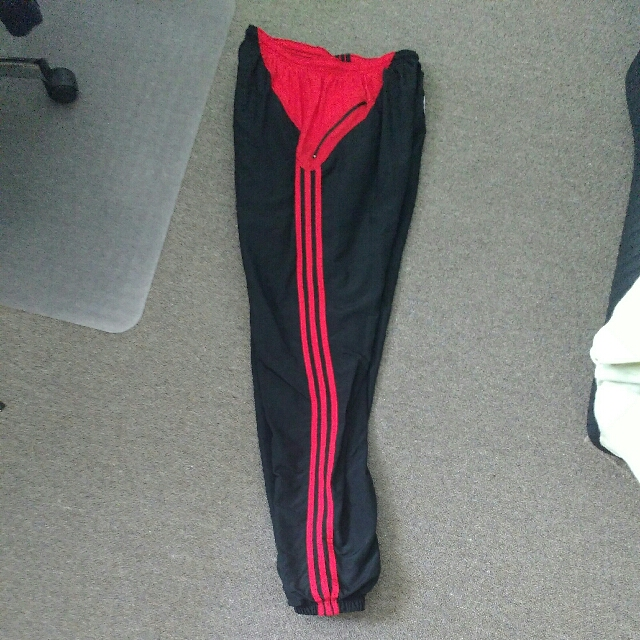 adidas football scarpe adidas nmd belle scarpe vere vs fake
