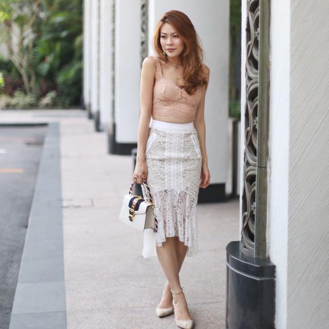 375fbe23 Home · Women's Fashion · Clothes · Dresses & Skirts. photo photo photo photo