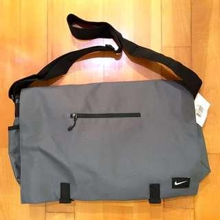 [NEW] NIKE shoulder's bag