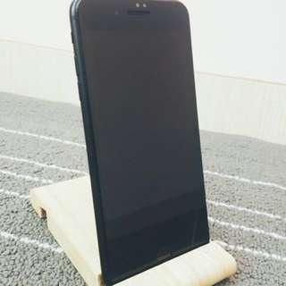 IPhone 7 Plus 128g#告別舊蘋果
