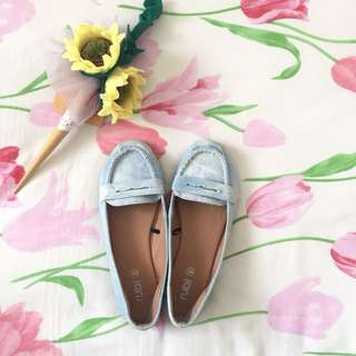 RUBI SHOES ONLY 50K! 👠👠👠