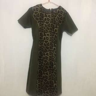 Eprise leopard
