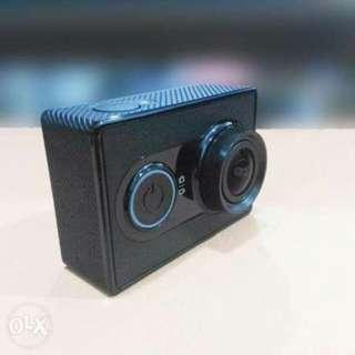 Xiaomi Yi 16 MP (Black) - International