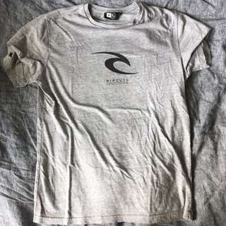 Ripcurl t-shirt size S