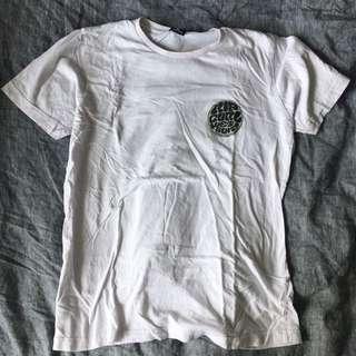 Ripcurl t-shirt  size M