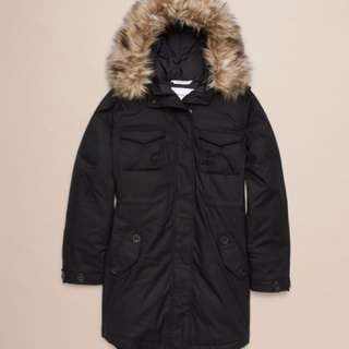 Community Paradigm Parka