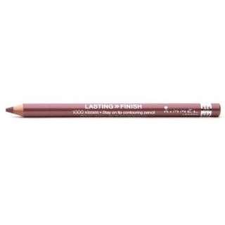 Rimmel Lasting Finish Lip Liner 009 Mauve Shimmer