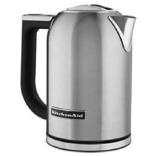 NEW Kitchenaid Electric Kettle