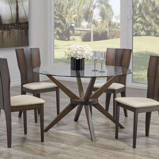 Brand new 3 pieces dining set