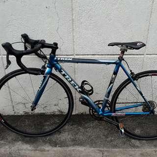 Trek SLR 1500 Road Bike