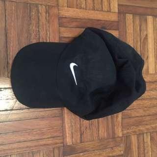 Women's Nike Running Cap