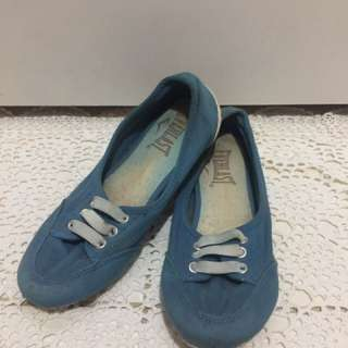 Everlast Flat shoes