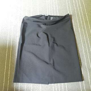 PRADA 短裙42