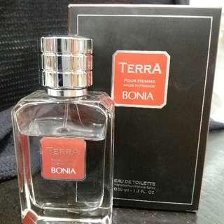 bonia original parfume