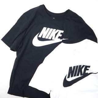 日線 Nike Tee