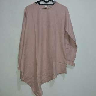 blouse #perlovedkusayang