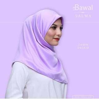 iBawal Plain