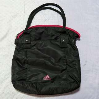 Adidas sports bag (Authentic)