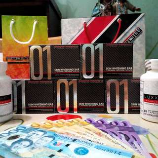 EXTRA INCOME?? PM ME :)